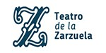 teatrozarzuela