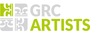 GRC ARTISTS • Carlos San Isidro